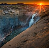 Augrabies Falls National Park is filled with activities and scenery for everyone