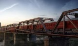 Iconic Train will now become a Luxury Hotel in Kruger National Park