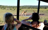 Time to spare ? – visit these five family-friendly add-ons close to the Kruger National Park