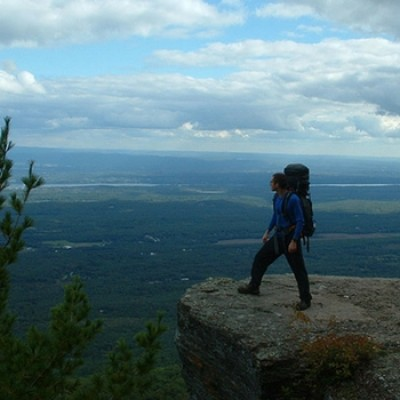 Three hiking trails in scenic Mpumalanga - a hikers dream destination