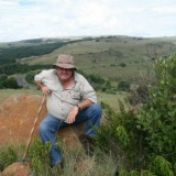 Walks and Hikes on Paardeplaats Nature Retreat in the Kruger Lowveld